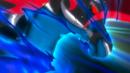Beyblade Burst Chouzetsu Winning Valkyrie 12 Volcanic avatar 3