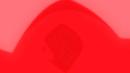 Beyblade Burst Gachi Big Bang Genesis Hybrid avatar 6