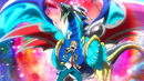 Beyblade Burst Gachi Imperial Dragon Ignition' avatar 30