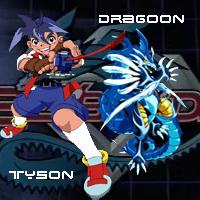 File:Tyson1.jpg
