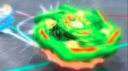 BBGTA Hurricane Defense 5