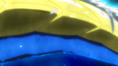 Beyblade Burst Gachi Master Dragon Ignition' avatar 16