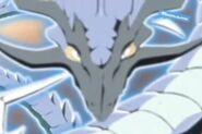 Dragoon28