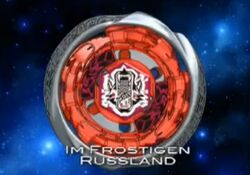 ImfrostigenRussland