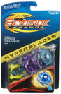 OmegaDragonis85XFBeybladeLegendsHyperbladesPackaging