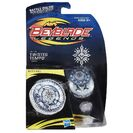 TwistedTempo145WDBeybladeLegendsPackaging