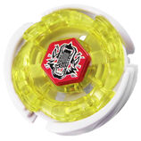 WindWolfWD145WDBeyblade