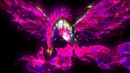 Beyblade Burst Chouzetsu Dead Phoenix 10 Friction avatar 4