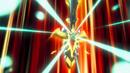 Beyblade Burst God Sieg Xcalibur 1 Iron avatar 8