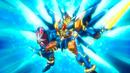 Beyblade Burst Superking King Helios Zone 1B avatar 32