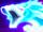 Dragon Destruction Thunderous Slash