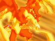 Bestia BurnFireblaze