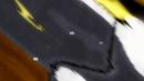 Beyblade Burst Chouzetsu Geist Fafnir 8' Absorb (Geist Fafnir 8'Proof Absorb) avatar 6