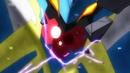 Beyblade Burst Chouzetsu Orb Egis Outer Quest avatar 6
