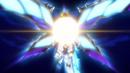 Beyblade Burst Gachi Zwei Longinus Drake Spiral' Metsu avatar 26