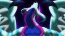 Beyblade Burst God Nightmare Longinus Destroy avatar 32