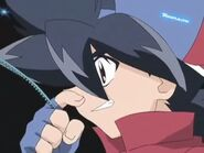 Beyblade V-Force - Episode 43 - Kai's Royal Flush English Dubbed 1090440