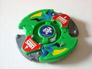 RoundshellMS 001