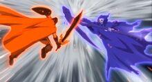 Variares vs Kronos4