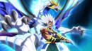Beyblade Burst Gachi Zwei Longinus Drake Spiral' Metsu avatar 31