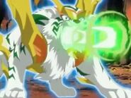 Beyblade V-Force Team Psykick Movie Arc.1 560667