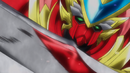 Beyblade Burst Gachi Union Achilles Convert Xtend+ Retsu avatar 20