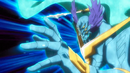 Beyblade Burst God God Valkyrie 6Vortex Reboot avatar 9