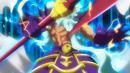 Beyblade Burst Nova Neptune Vertical Trans avatar 4