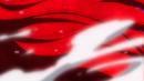 Beyblade Burst Superking Brave Valkyrie Evolution' 2A avatar 19