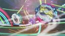 Burst Rise E6 - Judgement Joker Bursts