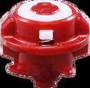 Flugel (Premium Red Ver)