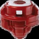 Zeta (Metal Red Ver)