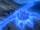Anubis (Bit-Beast)