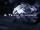Beyblade: G-Revolution - Episode 02