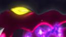 Beyblade Burst Chouzetsu Hell Salamander 12 Operate avatar 5