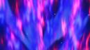 Beyblade Burst Chouzetsu Vise Leopard 12Lift Destroy avatar
