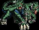 Avatar Kerbeus