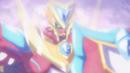Beyblade Burst Chouzetsu Cho-Z Achilles 00 Dimension avatar 31