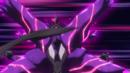Beyblade Burst Superking Variant Lucifer Mobius 2D avatar 11