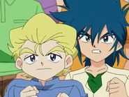 Beyblade V Force Episode 47 -English Dub- -Full-.1 587387