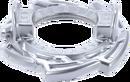 Boost (G1 Silver Ver)