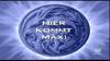 Beyblade - 03 - Deutsch