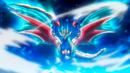 Beyblade Burst Gachi Master Dragon Ignition' avatar 24