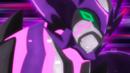 Beyblade Burst Superking Variant Lucifer Mobius 2D avatar 18