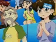 Beyblade V-Force - Episode 50 - Clash of the Tyson English Dubbed.1 72400