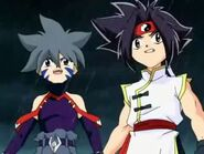 Beyblade V Force - Saint Shields' Mission Ep36-39 3088200