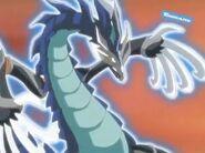Dragoon13