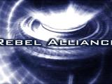 Beyblade: G-Revolution - Episode 39