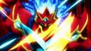 Beyblade Burst Chouzetsu Buster Xcalibur 1' Sword (Buster Xcalibur 1'Dagger Sword) avatar 7