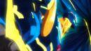 Beyblade Burst Superking King Helios Zone 1B avatar 20